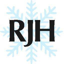 RJH Air Conditioning & Refrigeration - Beltsville, MD - Electronics Repair & Rental Shops
