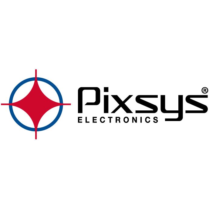 Bild zu PIXSYS GmbH in Nürnberg