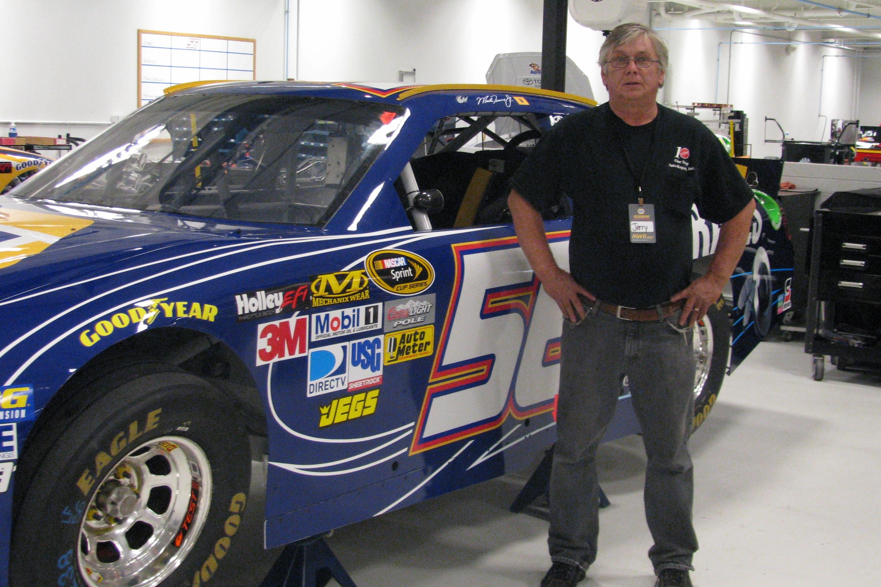 Jiffy Lube Hours Sunday >> One Stop Auto Repair Inc., Richmond Virginia (VA) - LocalDatabase.com