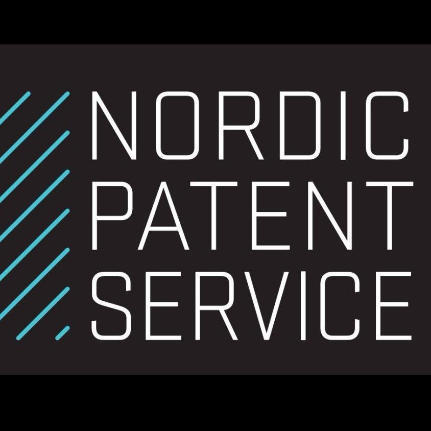 Nordic Patent Service A/S