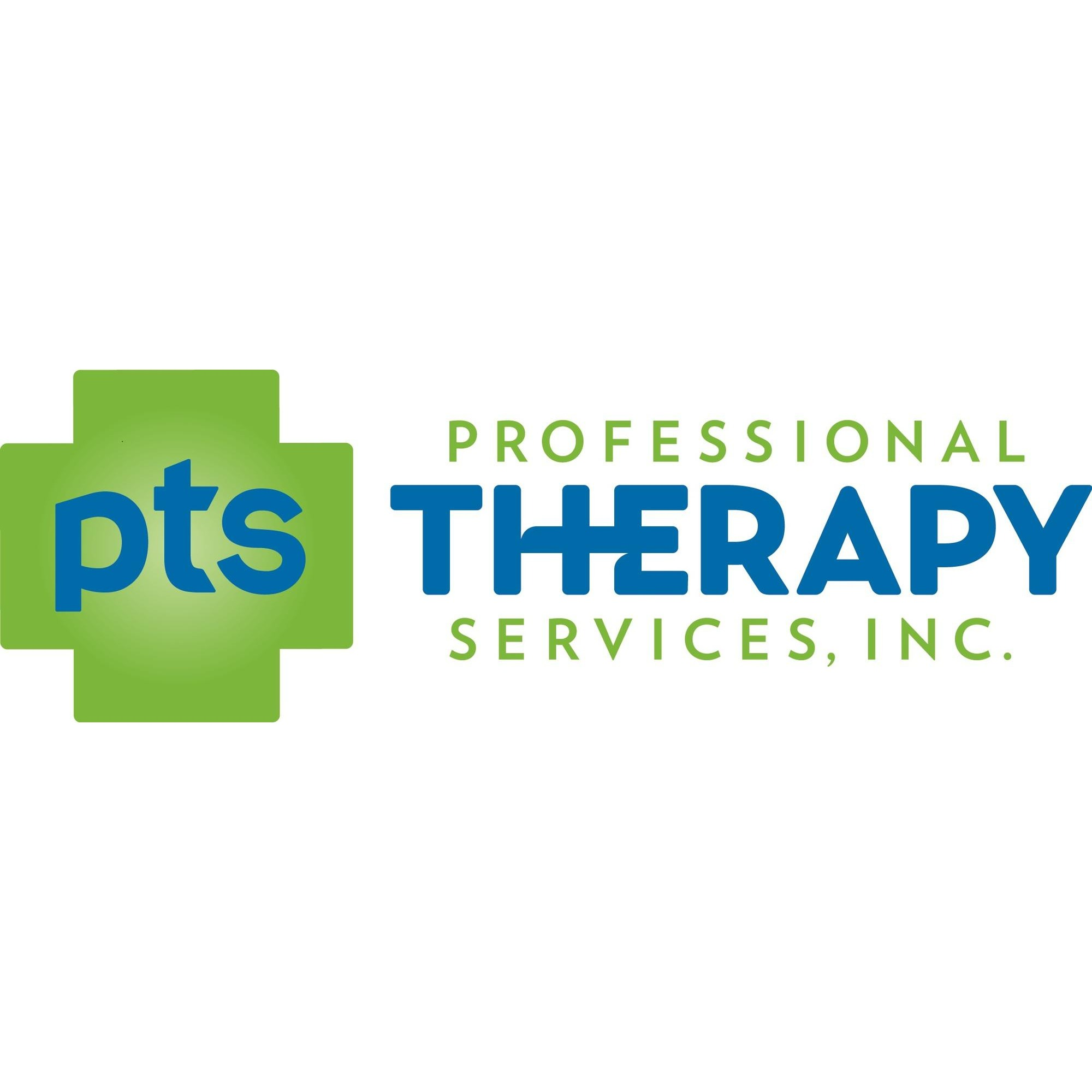 Professional Therapy Services, Inc. - Peoria, IL 61615 - (309)693-9189 | ShowMeLocal.com
