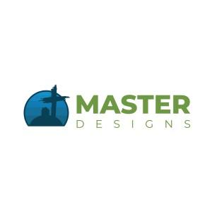 Master Designs - Spring City, TN 37381 - (423)309-4518   ShowMeLocal.com