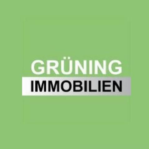 Bild zu Grüning Immobilien in Wittingen