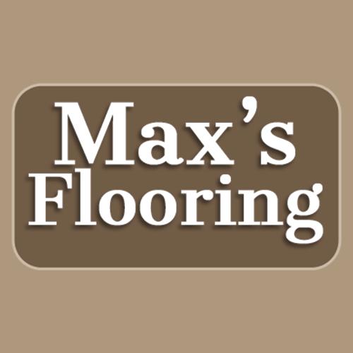 Max's Flooring - Latrobe, PA - Carpet & Floor Coverings
