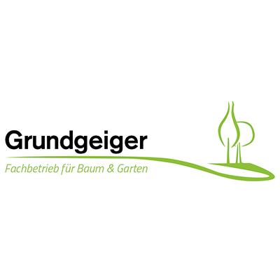 Bild zu Grundgeiger - Fachbetrieb für Baum und Garten in Vaihingen an der Enz
