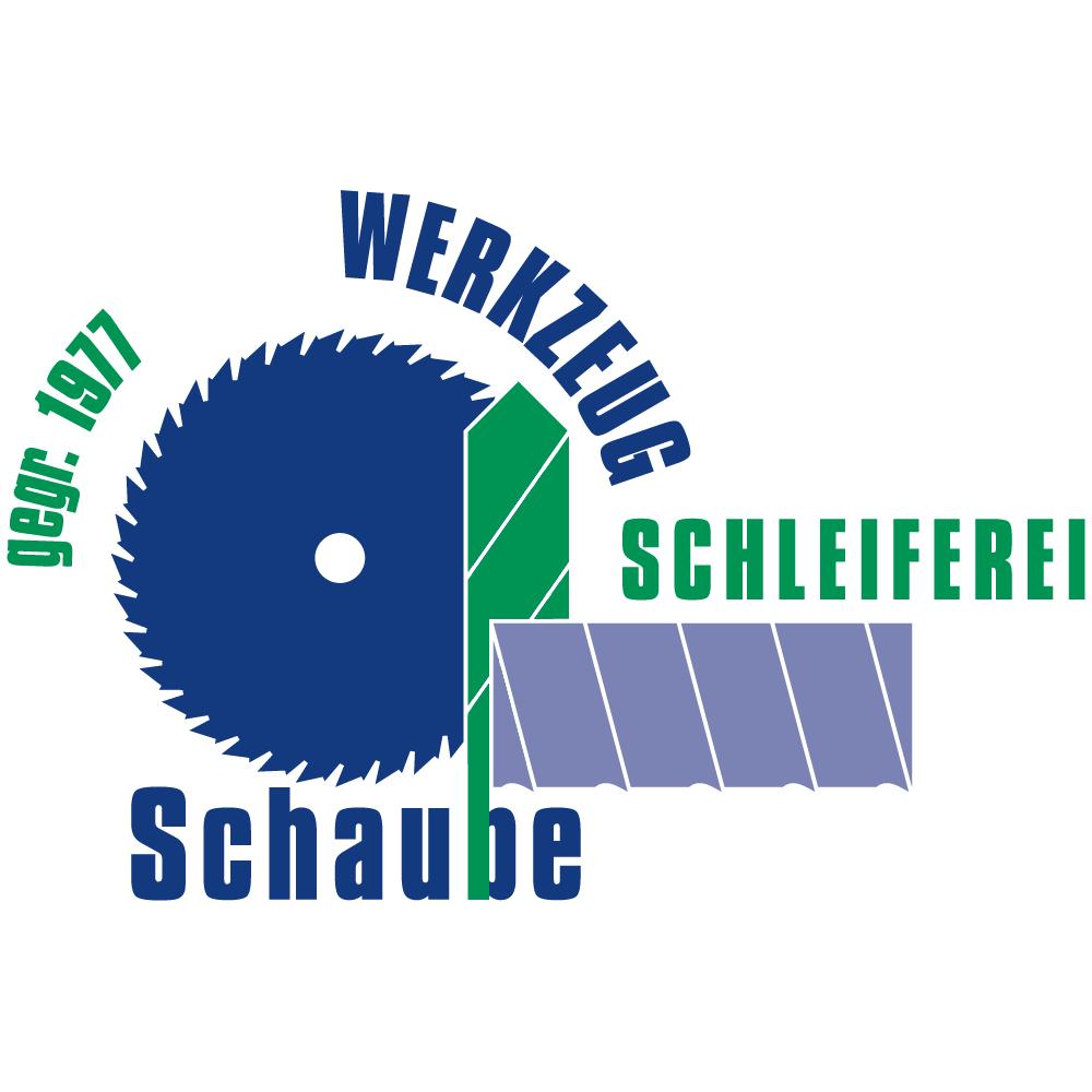 Werkzeugschleiferei Herbert Schaube