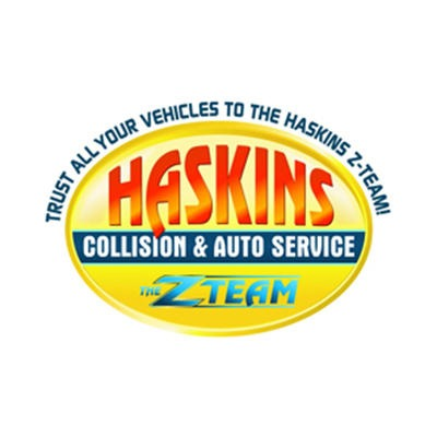 Haskins Collision and Auto Service