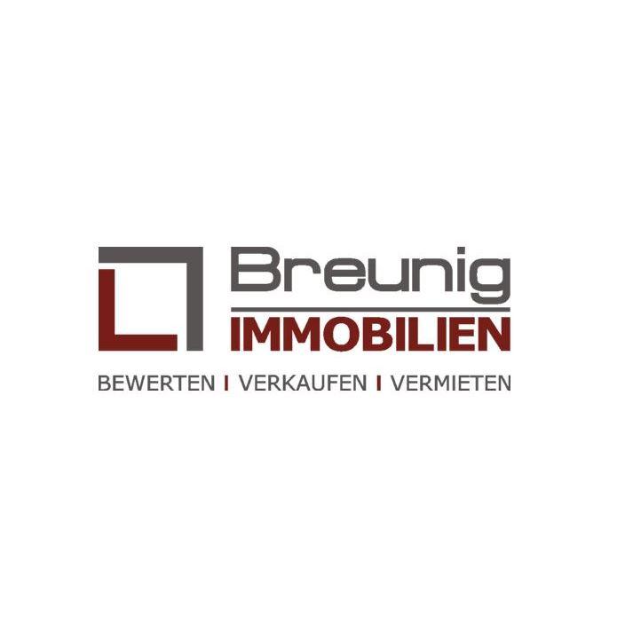 Bild zu Breunig Unternehmensgruppe in Karlstein am Main