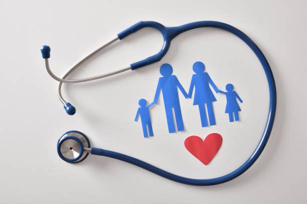 New Hope Family Medicine