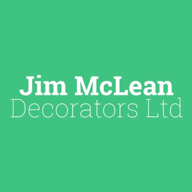 Jim McLean Decorators Ltd - Glasgow, Lanarkshire G76 9HN - 01416 443631 | ShowMeLocal.com
