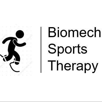 Biomechanical Sports Therapy - Leeds, West Yorkshire LS11 6XD - 07488 370109 | ShowMeLocal.com