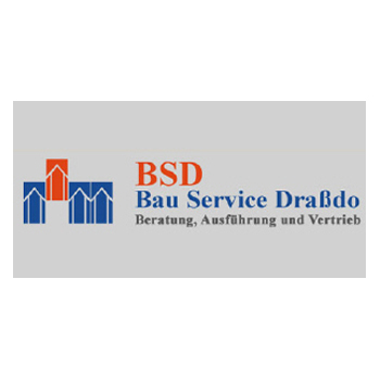 Bau Service Draßdo