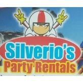 Silverio's Party Supply