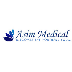 Asim Medical