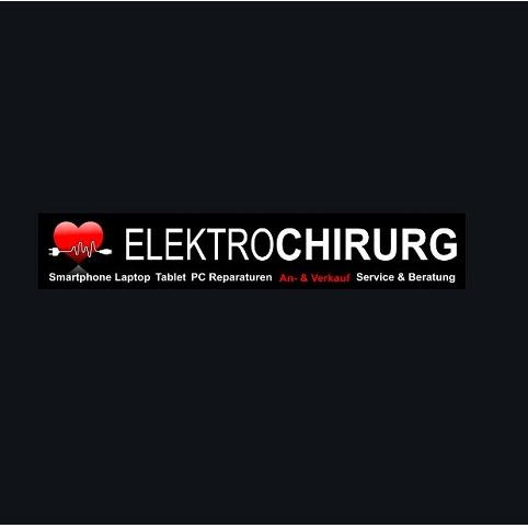 Bild zu Elektrochirurg in Berlin