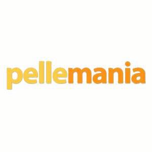 Pellemania Ingrosso Pelletterie