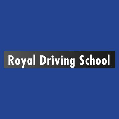 Royal Driving School