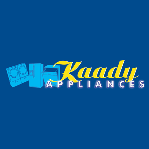 Kaady Appliances - Tigard, OR - Appliance Rental & Repair Services