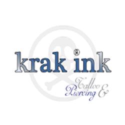 Krak Ink Tattoo & Piercing