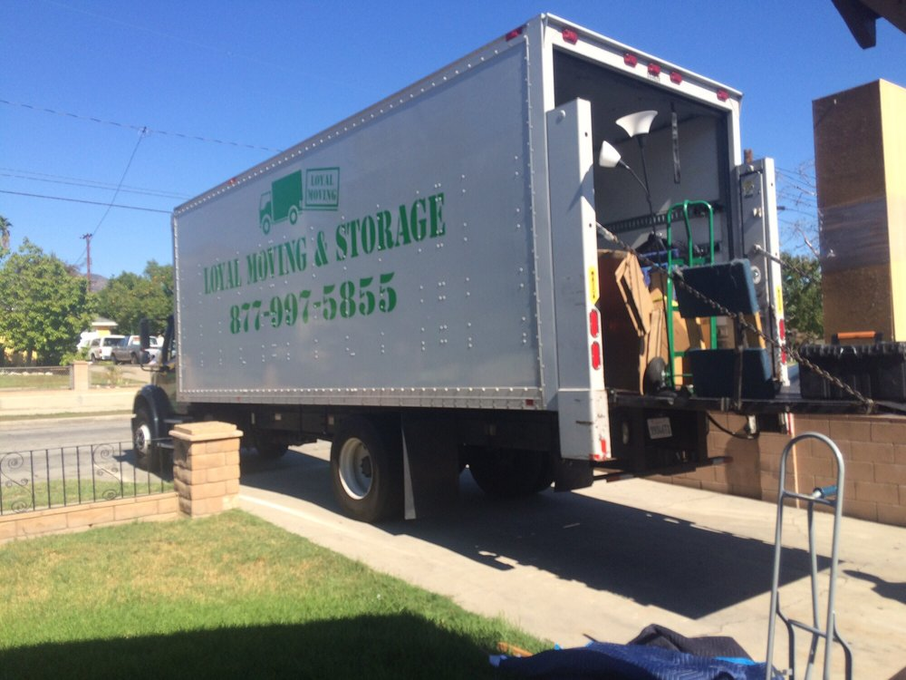 moving companies near me loyal moving company coupons me in los angeles 8coupons 30496