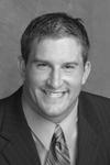Edward Jones - Financial Advisor: Tom Olszta - Homer Glen, IL -