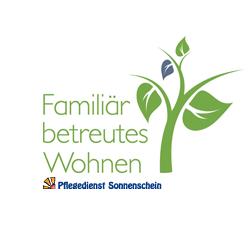 Bild zu Ambulanter Pflegedienst Familiär betreutes Wohnen Hagemann GmbH in Altenstadt an der Waldnaab