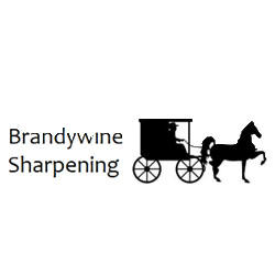 BRANDYWINE SHARPENING