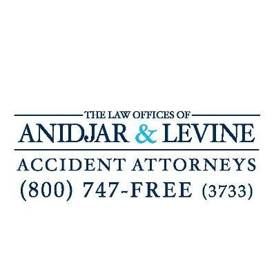 The Law Firm of Anidjar & Levine, P.A.