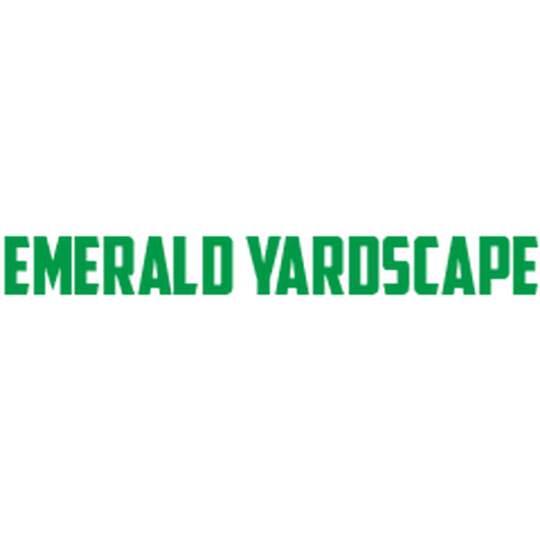 Emerald Yardscape Snow Removal and Landscaping