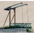 The Wharf - Castlefield, Lancashire M15 4ST - 01615 074240 | ShowMeLocal.com