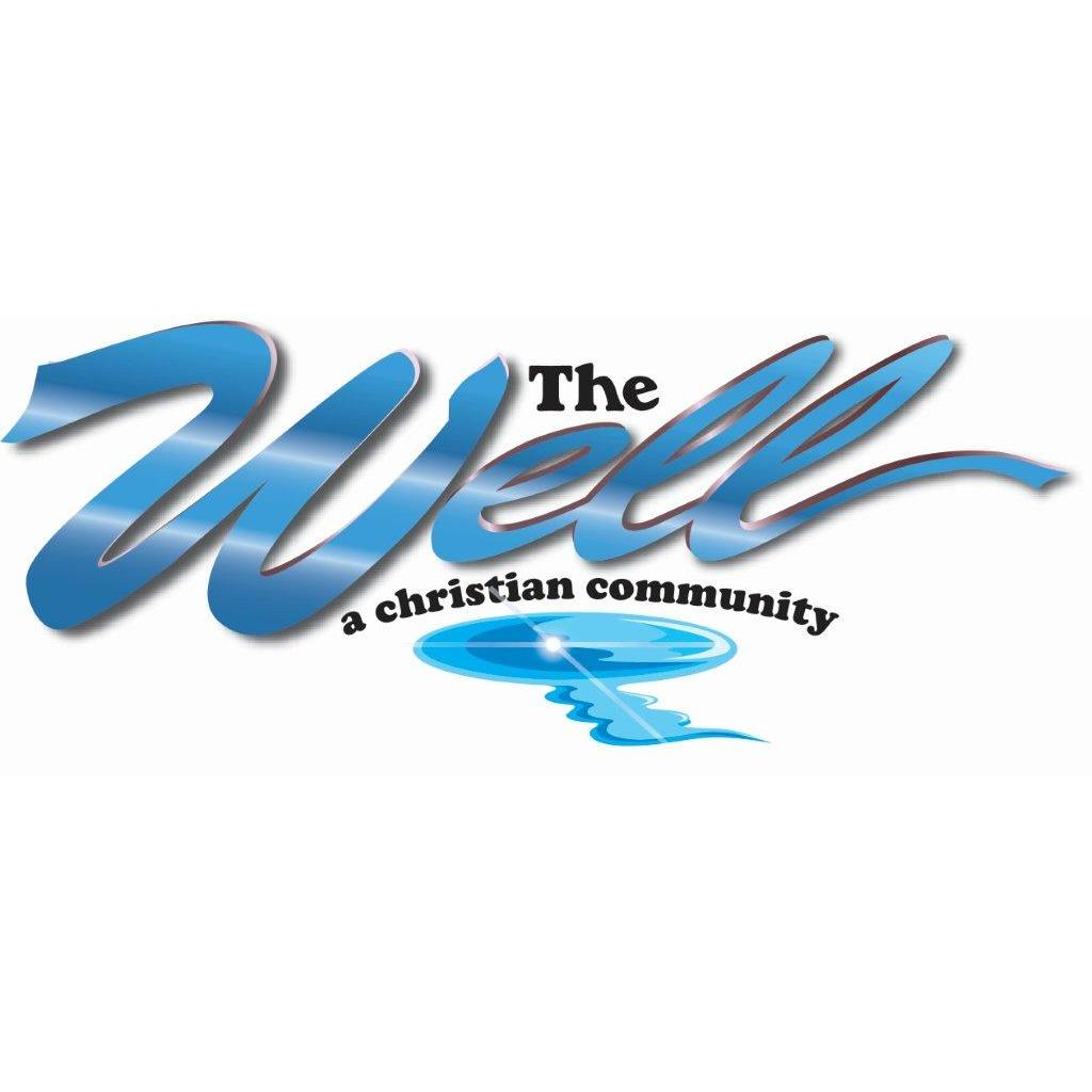 The Well Christian Community