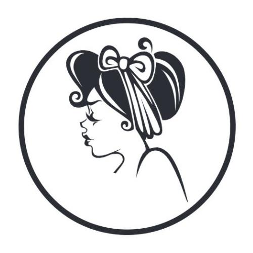 Bild zu Rachel's Hairstyle in Hagen in Westfalen