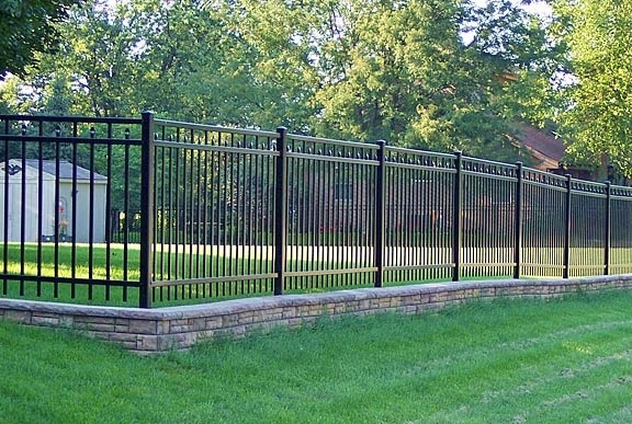 Safeguard Mesh Amp Glass Pool Fence Company Coupons Near Me