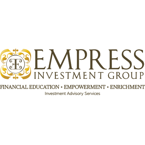 Empress Investment Group