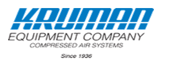 Kruman Equipment Co. - Pittsburgh, PA - Gas Stations