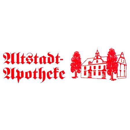 Bild zu Altstadt-Apotheke in Eisenhüttenstadt