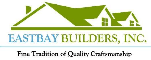 Eastbay Builders, Inc