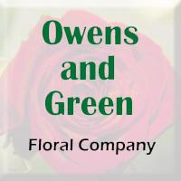 Owens Moulton Florist