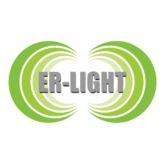Bild zu ER-LIGHT Inh. Bartlomiej Kruczek in Dormagen
