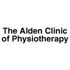Alden Clinic Of Physiotherapy in Nanaimo