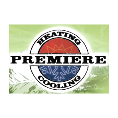 Premiere Heating & Cooling