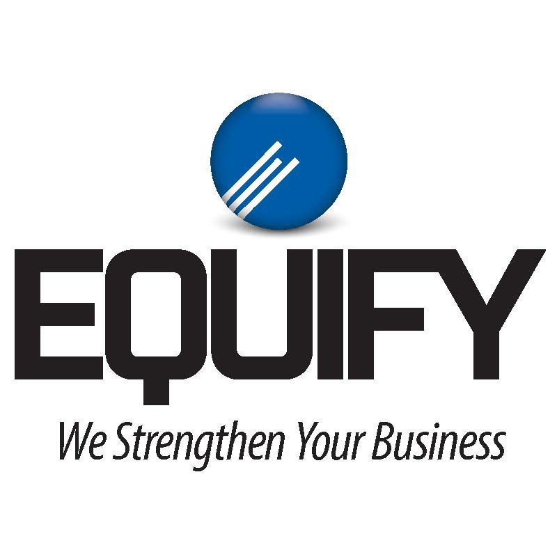 Equify Sealy - Sealy, TX - Machine Shops