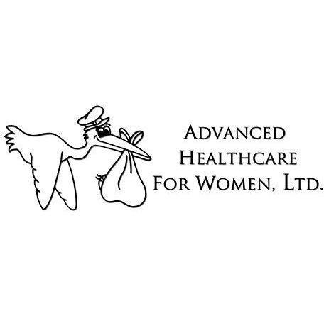 Advanced Healthcare for Women - La Grange Highlands, IL - Obstetricians & Gynecologists