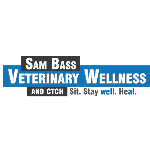 Sam Bass Veterinary Wellness
