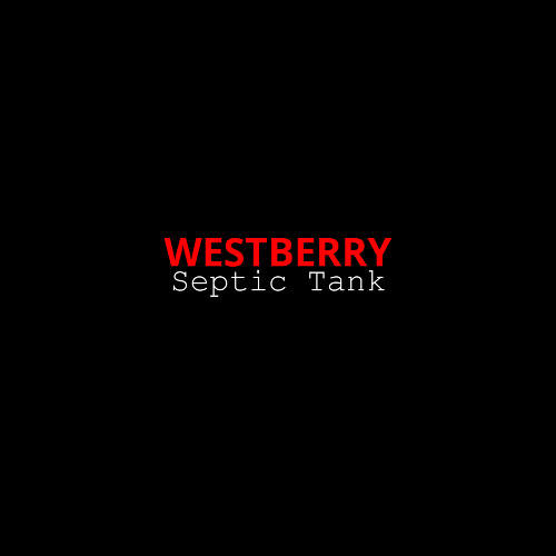 Westberry Septic Tank