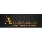 Arrow Scale Inc.