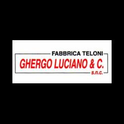 Ghergo Luciano Teloneria di Ghergo Luciano e C.