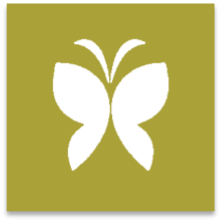 Center for Personal & Relationship Growth