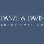 Danze & Davis Architects, Inc.