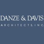 Danze & Davis Architects, Inc.